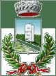 Comune_Terzo_Aquileia