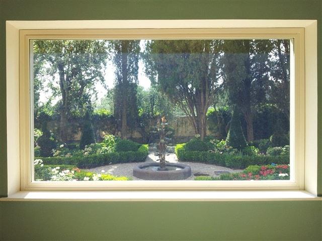 giardino-dopo