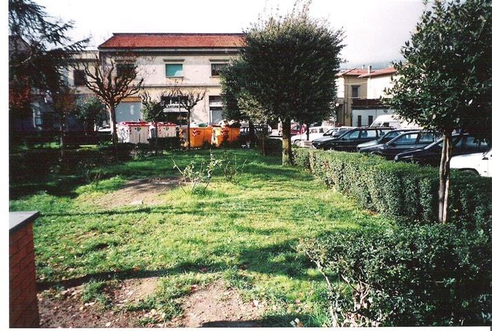 piazza-1-prima