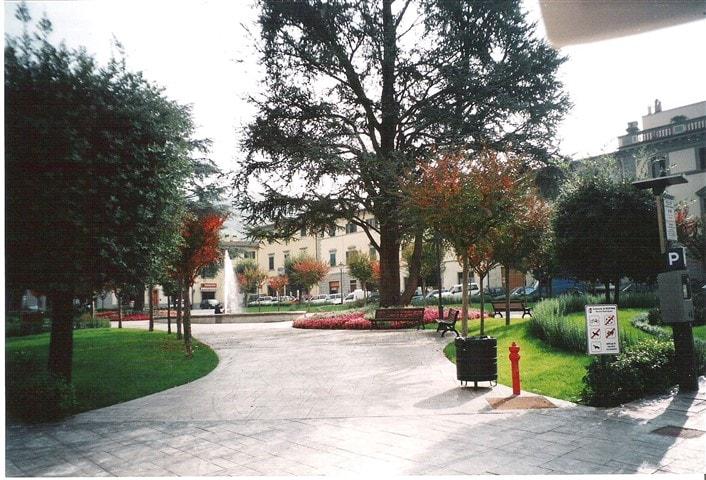 piazza-2-dopo