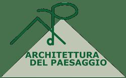 Studio Architettura del Paesaggio